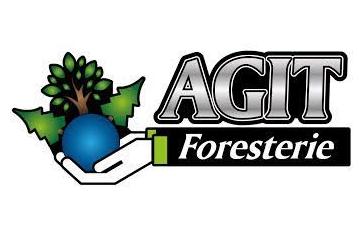 Travailleur(euse) forestier