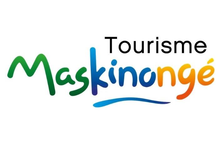 Agent(e) de développement touristique