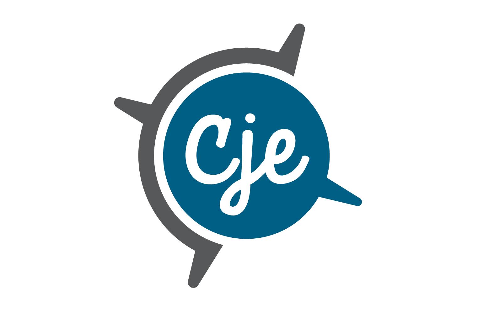 Desjardins-Jeunes au travail 2019 : Hôte/Hôtesse (St-Sévère)