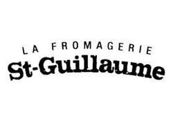 Distributeur(trice) indépendant(e) de fromage
