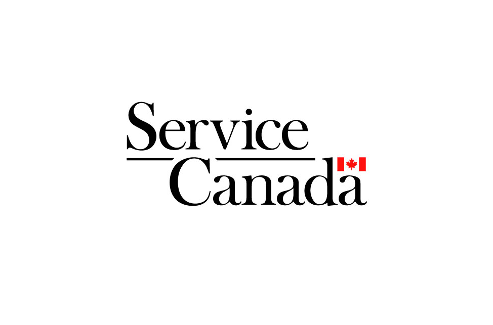 Agent(e) de services aux citoyens / paiements / enquêtes / passeport (800 postes à combler)