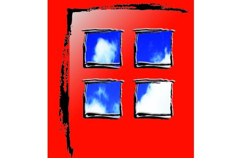 Installateur(trice) de portes et fenêtres