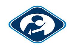 Intervenant(e) en prévention des dépendances (1 poste à Trois-Rivières)