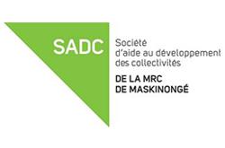 Conseiller(ère) aux entreprises en développement durable