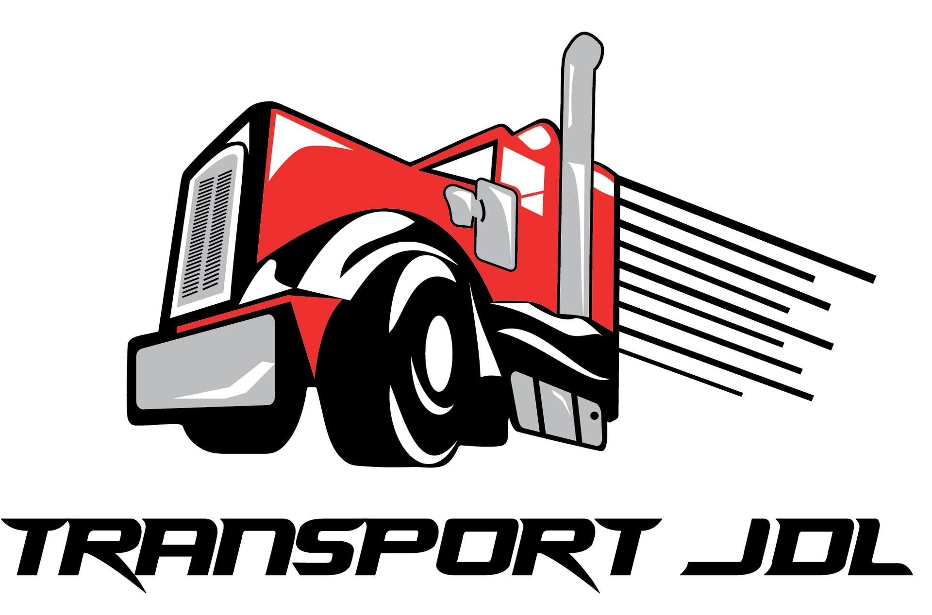 Chauffeur(se) de camion