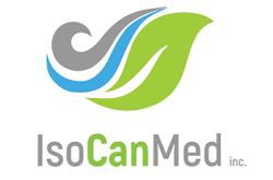 Horticulture Cannabis