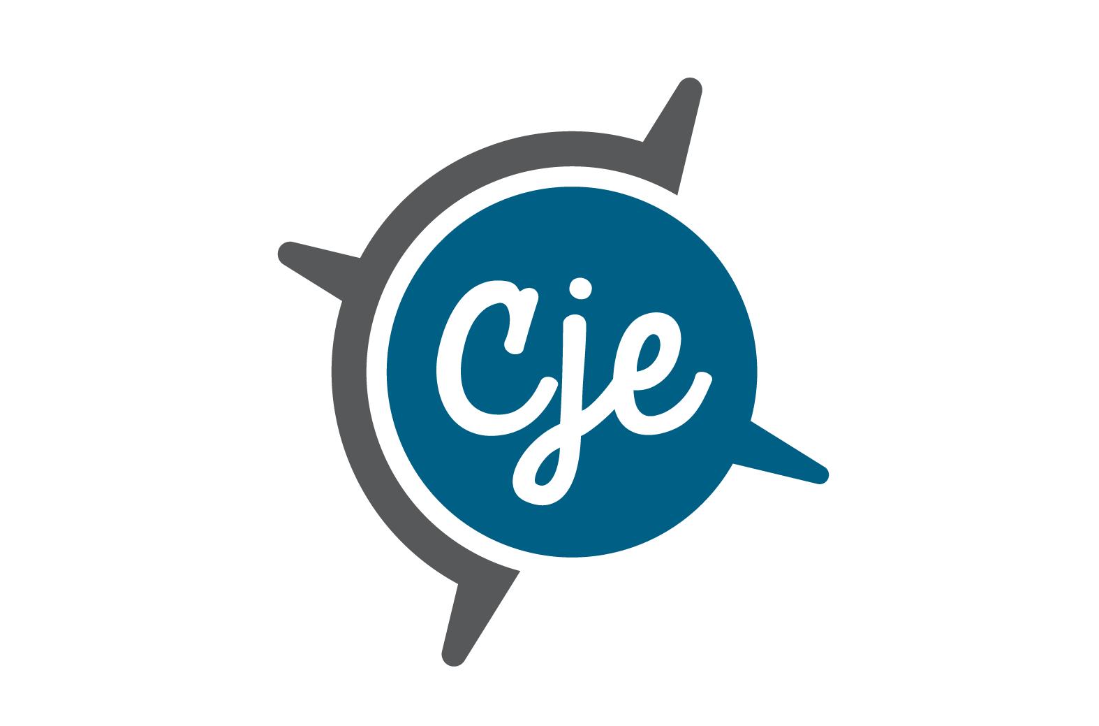 Intervenant(e) et/ou préposé(e) aux bénéficiaires