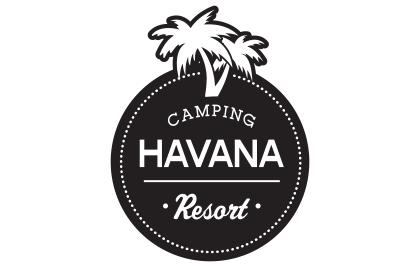 Moniteur(trice) Club Enfants/ Commis Boutique Camping Havana Resort
