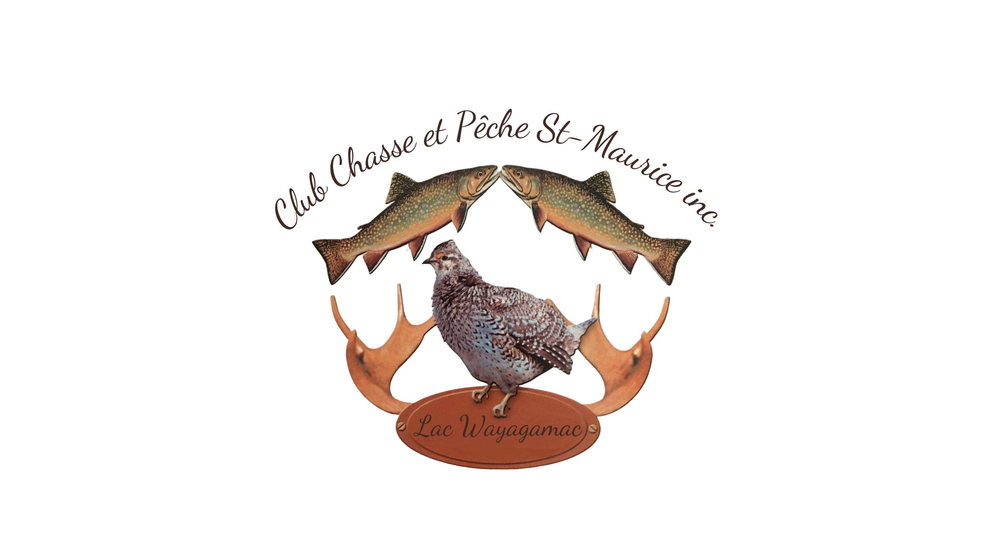 Club de Chasse et Pêche St-Maurice