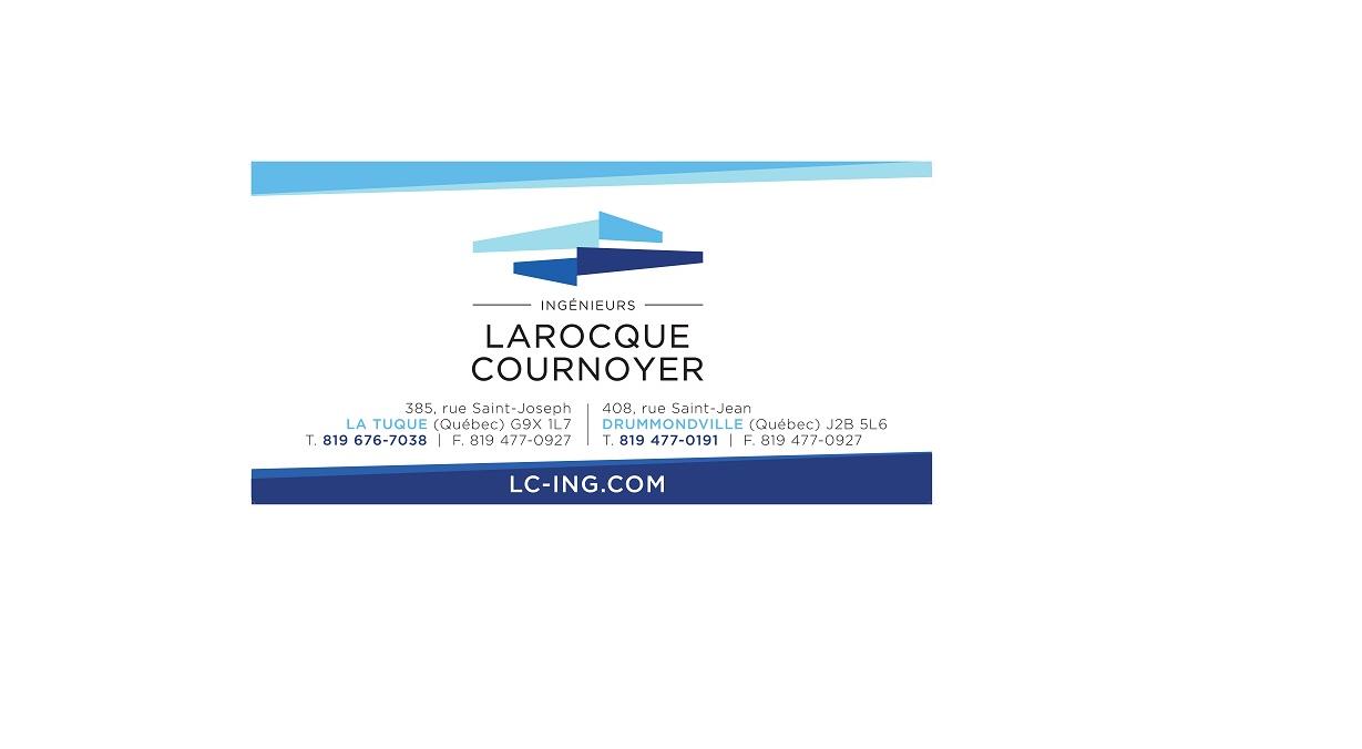 Larocque Cournoyer s.e.n.c