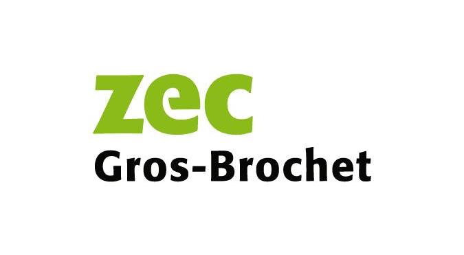 Zec du Gros Brochet