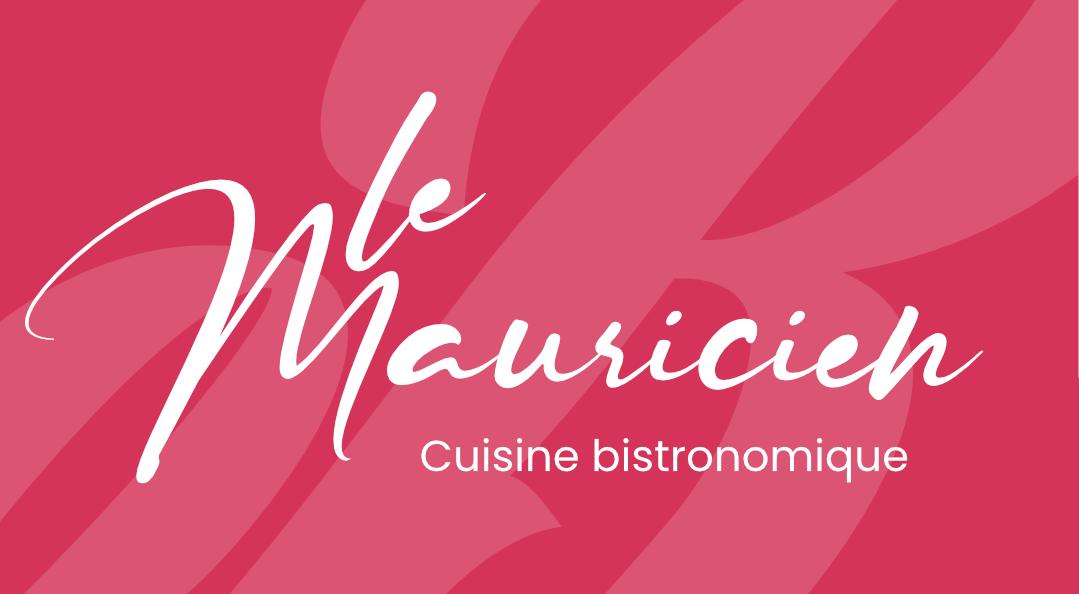 Brasserie Le Biztro