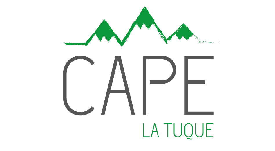 Centre d'activité populaires et éducatives (CAPE)
