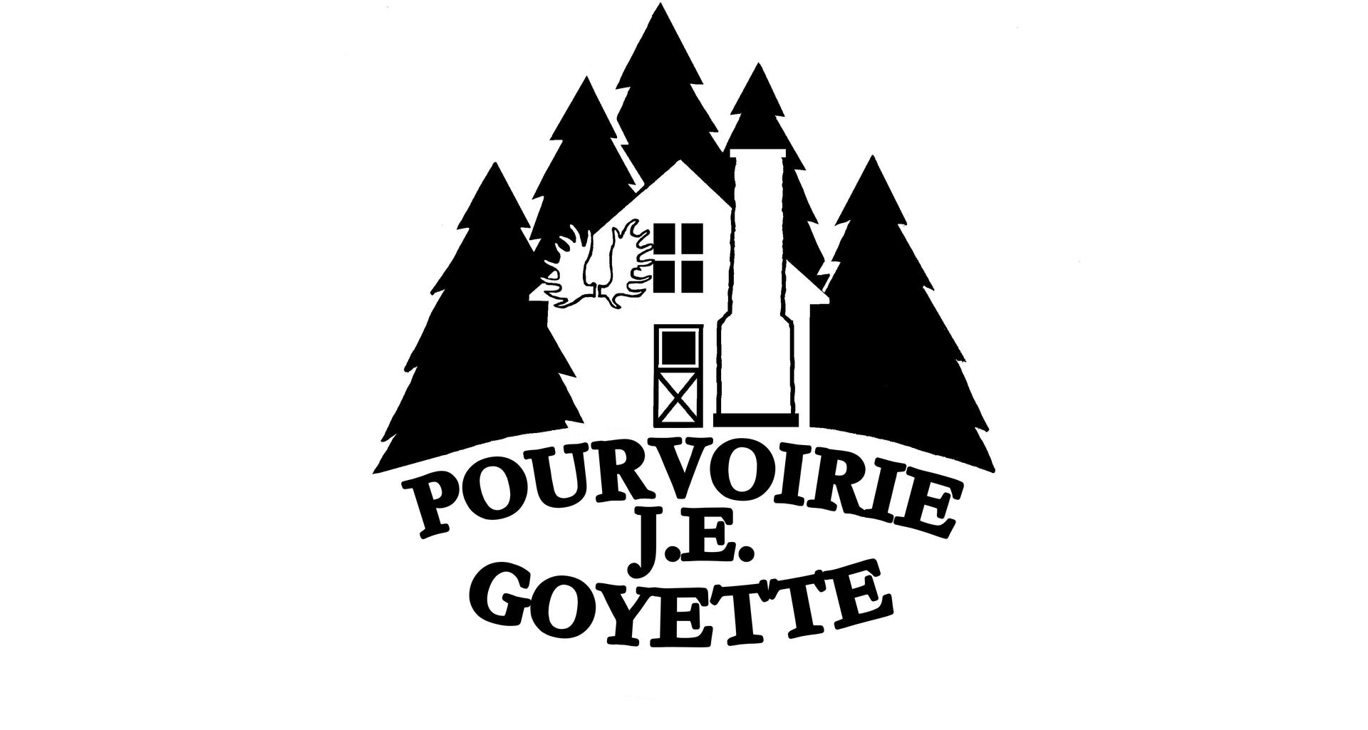 Pourvoirie J.E. Goyette