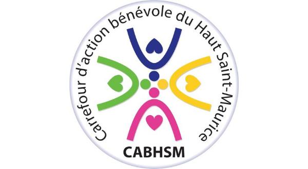 Carrefour d'action bénévole HSM