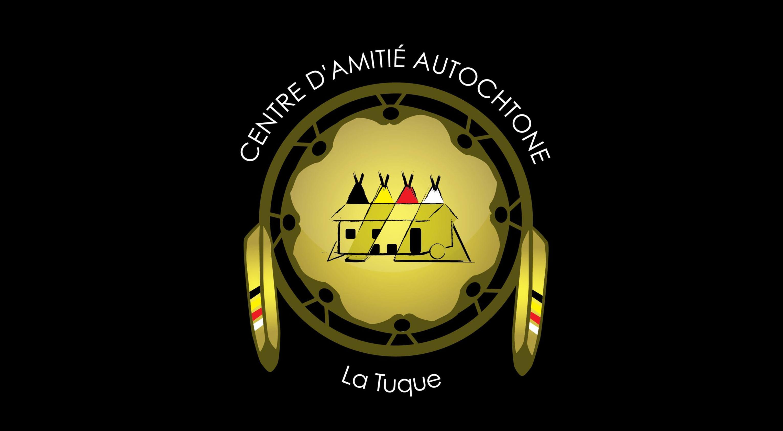 Centre d'amitié autochtone La Tuque