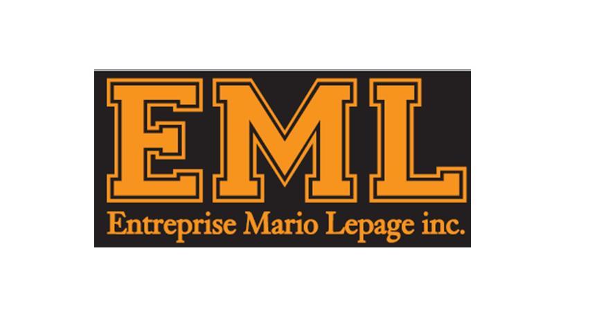 Les entreprises Mario Lepage