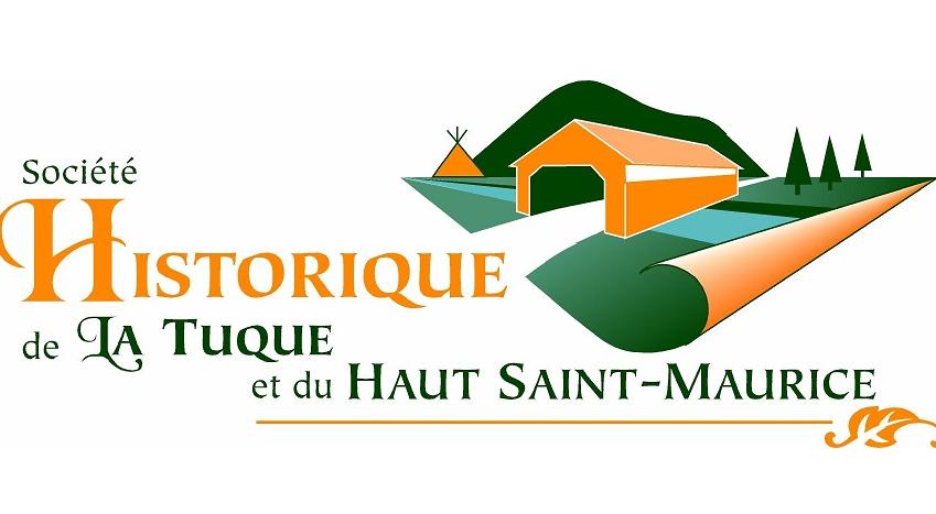 Société historique La Tuque et HSM