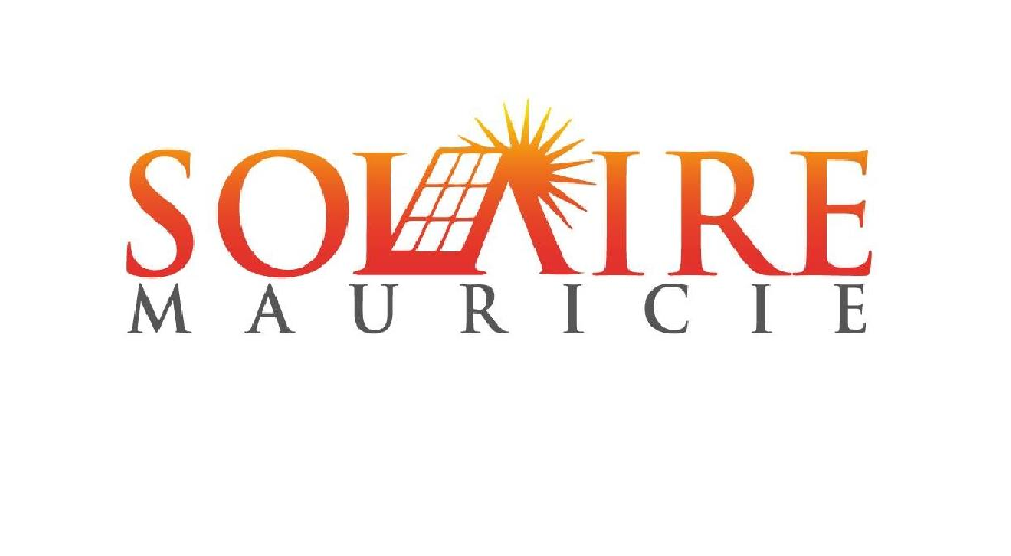 Solaire Mauricie