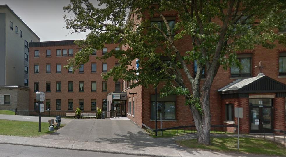Centre Jeunesse Mauricie et Centre-du-Québec