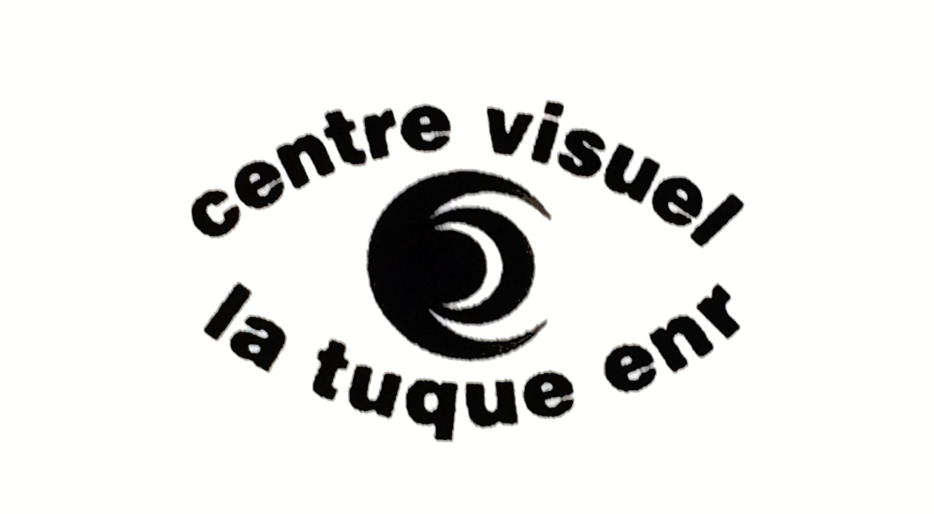 Centre visuel La Tuque