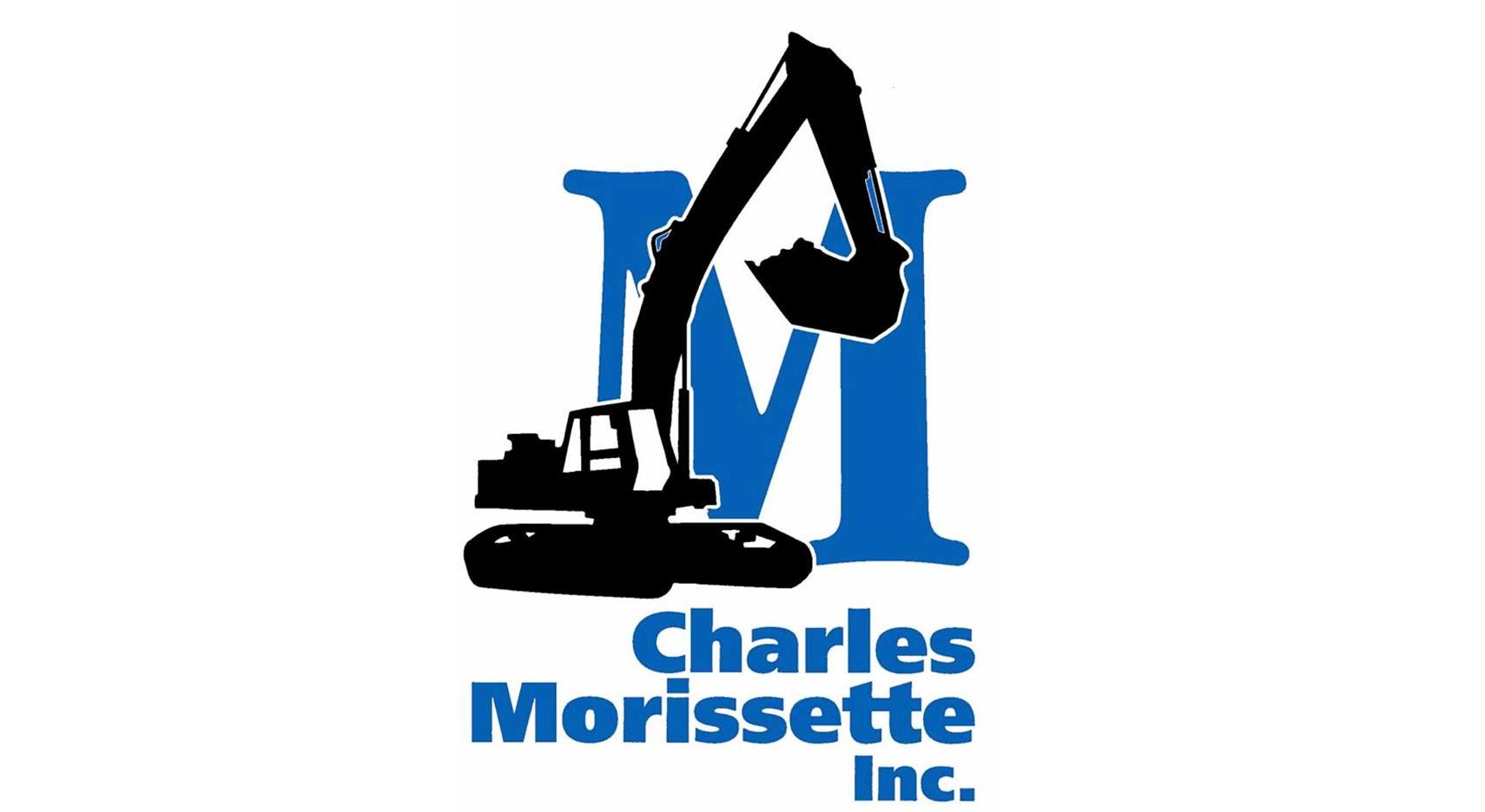 Charles Morissette Inc.