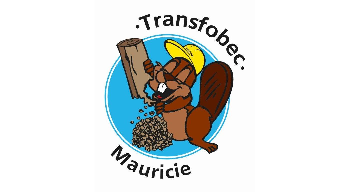 Transfobec Mauricie