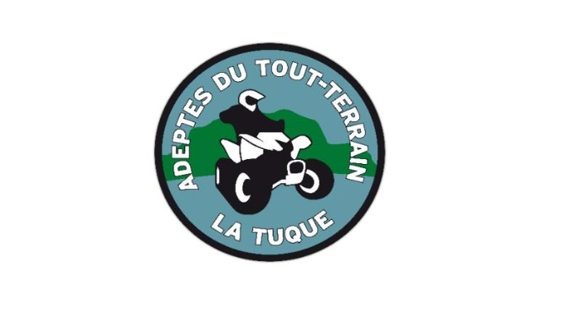 Club Adeptes du tout-terrain La Tuque