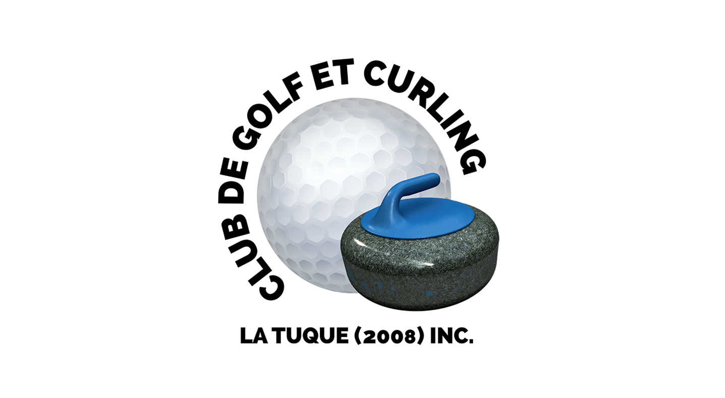 Club de golf & Curling La Tuque