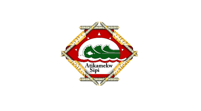 Le Conseil de la Nation Atikamekw