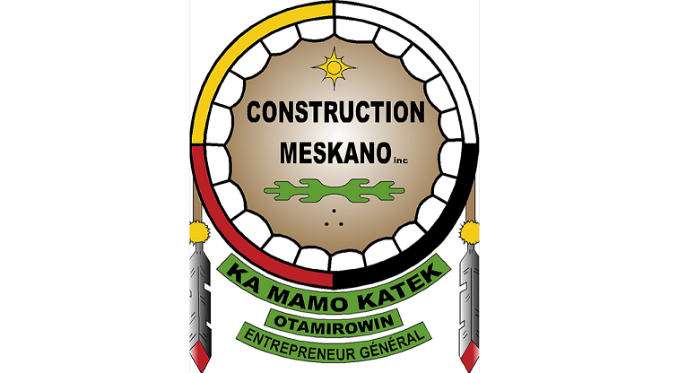 Construction Meskano inc.