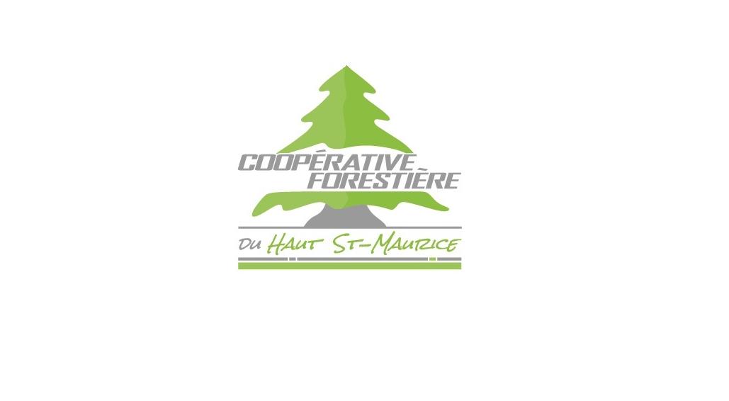 Coopérative forestière HSM