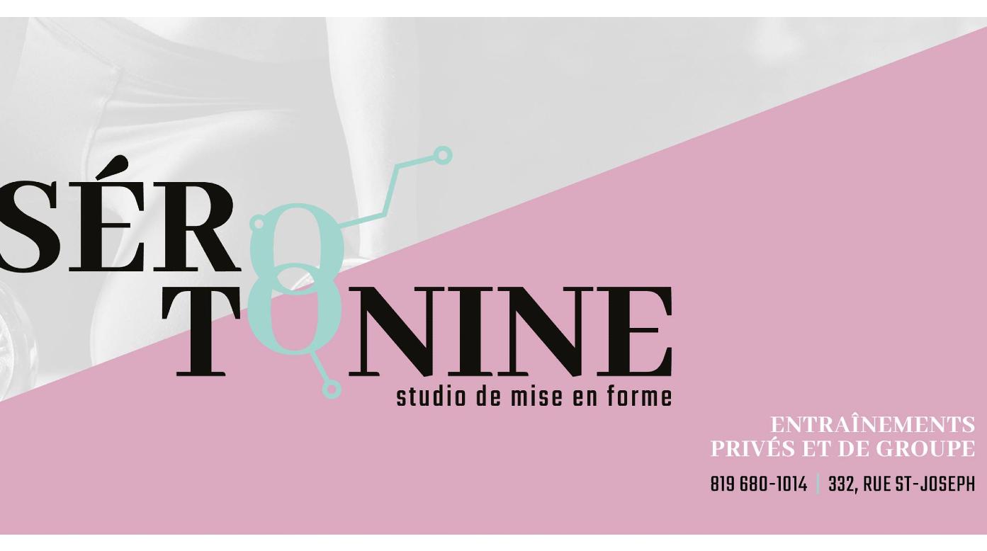 Studio Sérotonine et salon Tondeuse & Bigoudis : l'endroit parfait pour prendre soin de vous