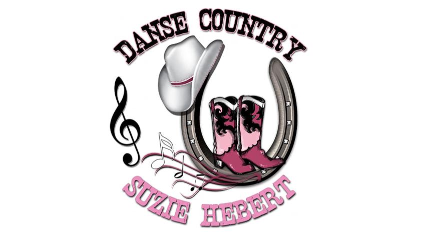 Danse Country Suzie Hébert
