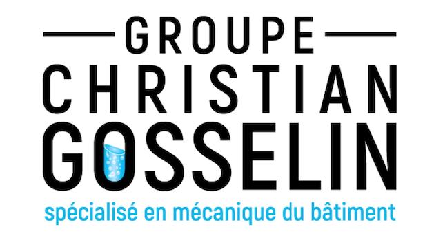 Groupe Christian Gosselin Inc.