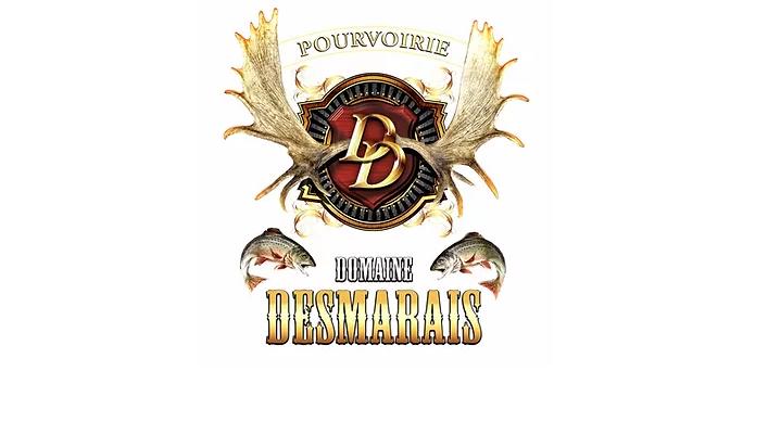 Pourvoirie Domaine Desmarais