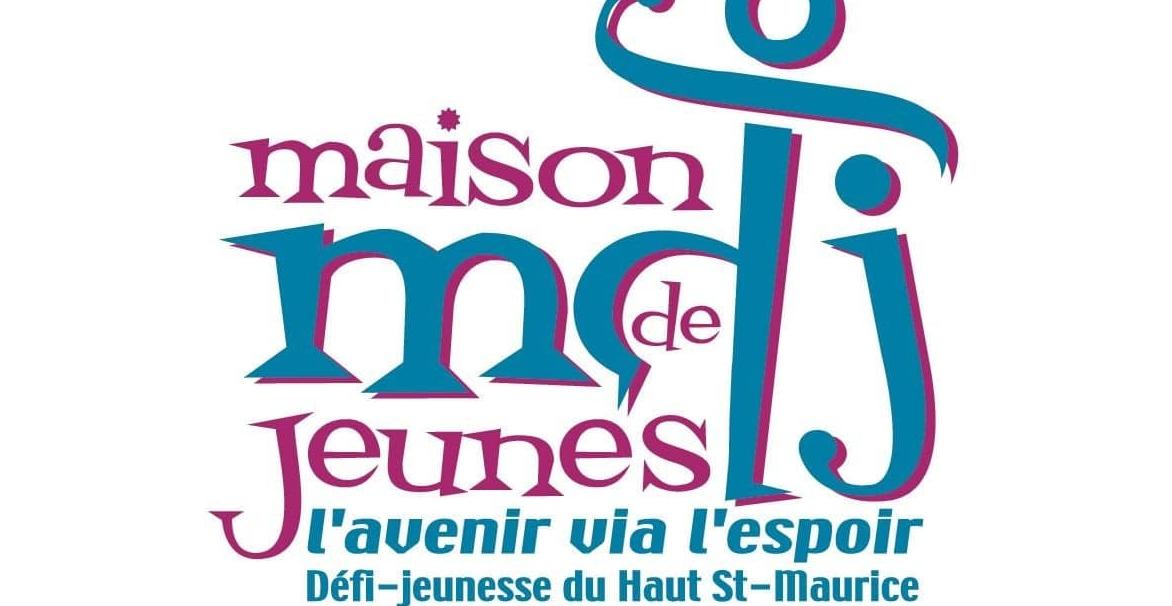 Défi-jeunesse Haut St-Maurice