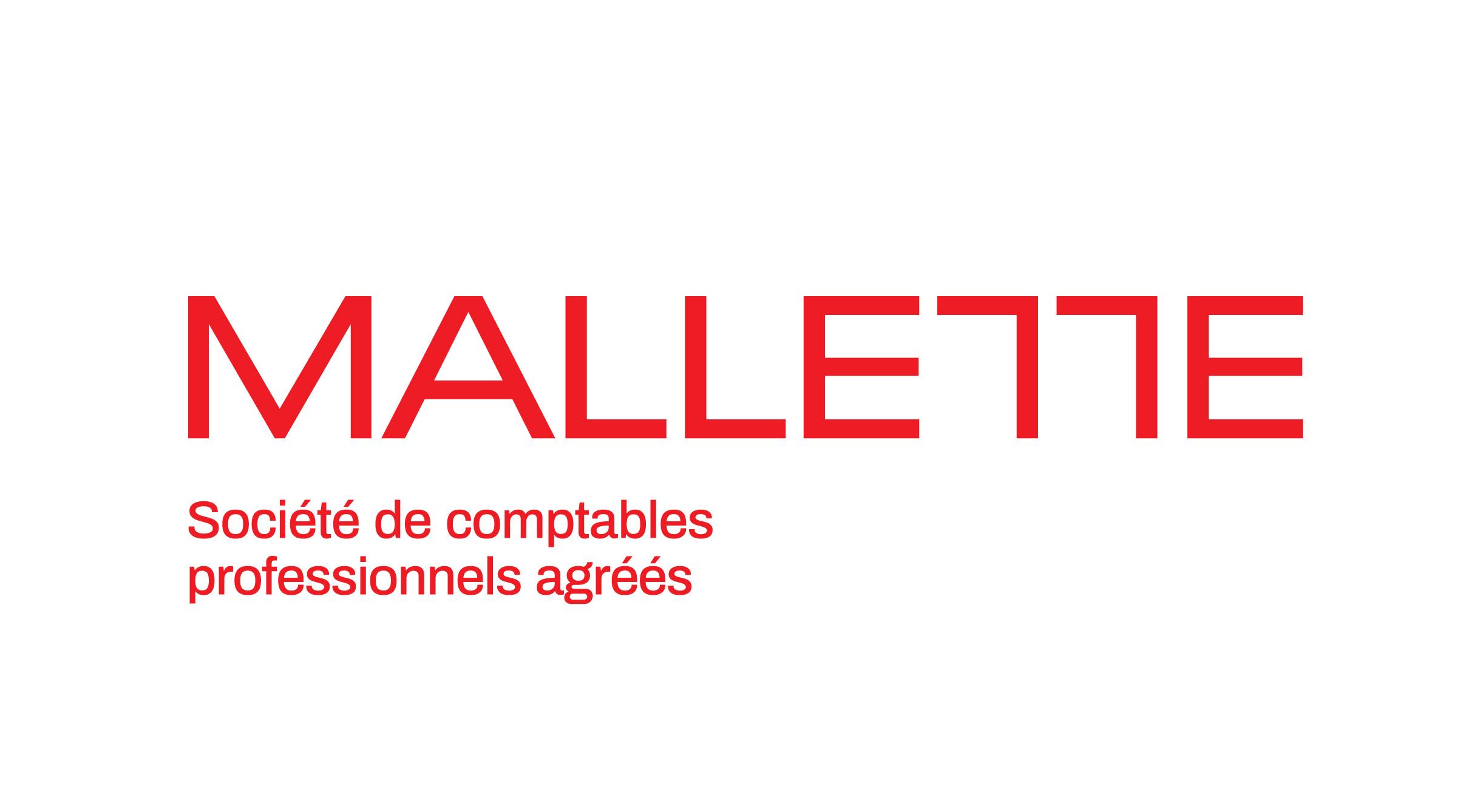 Mallette
