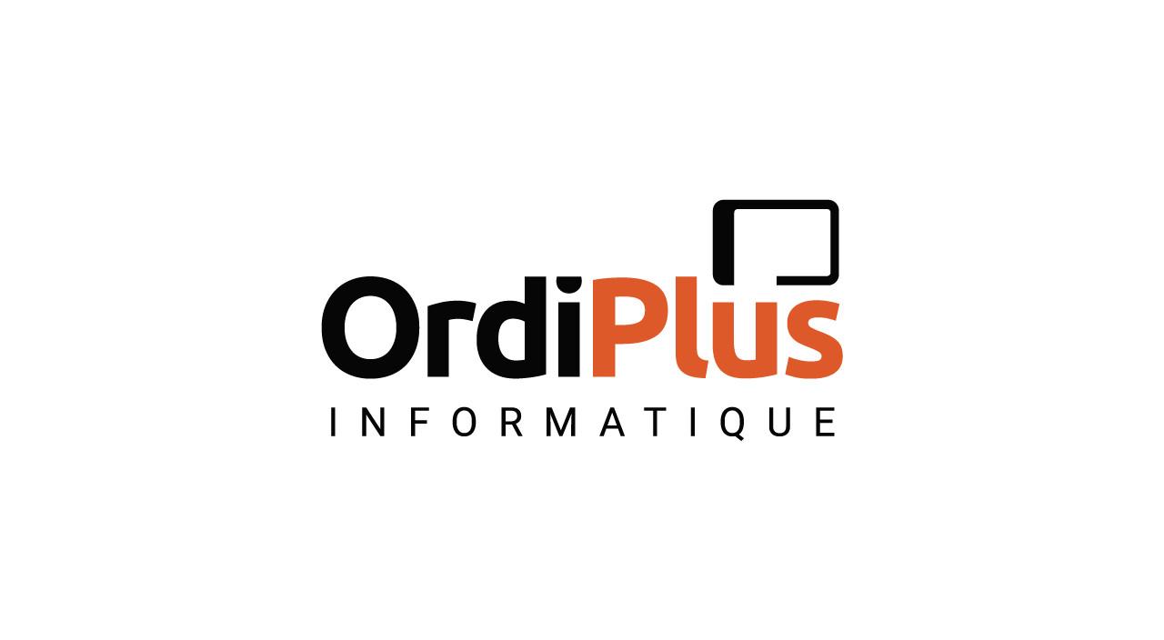 OrdiPlus