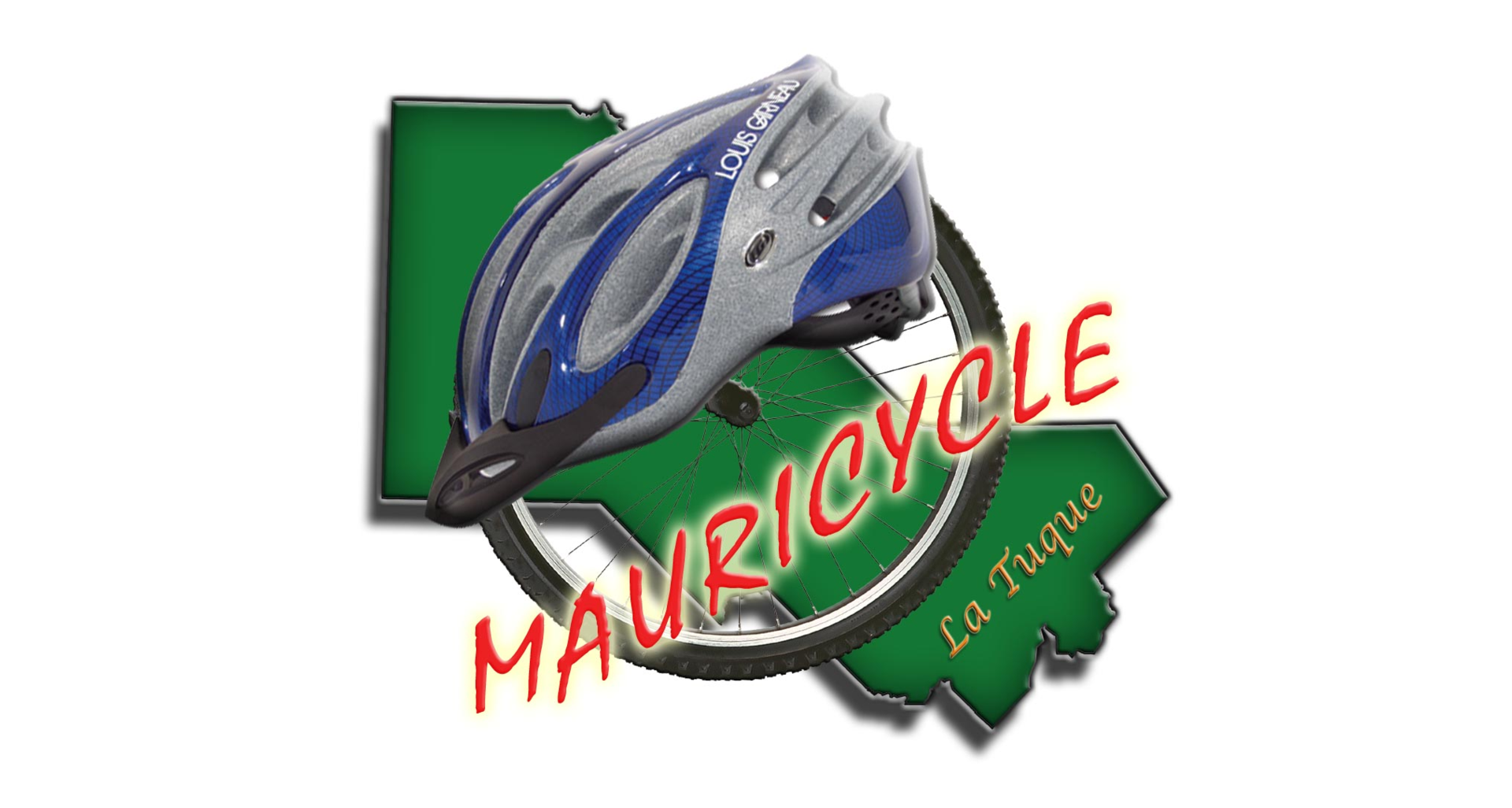 Mauricycle La Tuque