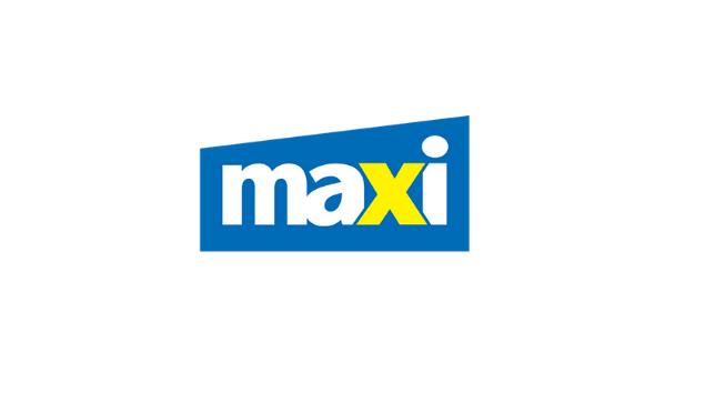 Maxi La Tuque