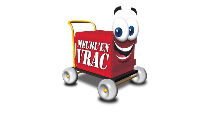Meubl'en Vrac