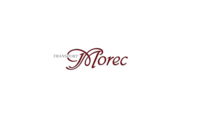 Transport Morec inc.