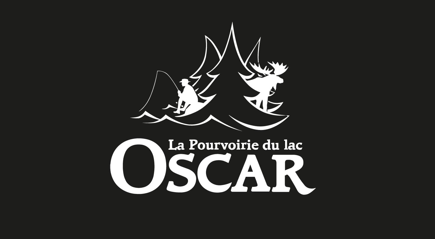 La Pourvoirie du Lac Oscar