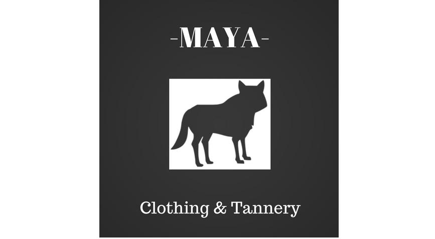 Vêtements Maya s.e.n.c.