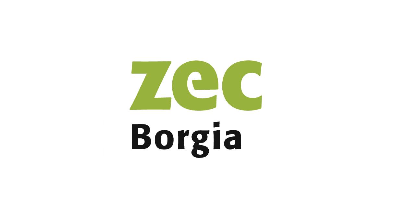 Zec Borgia (Ass. chasse-pêche Asitabec)