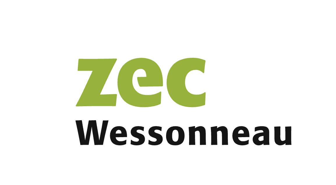 Zec Wessonneau (Ass. Chasse & pêche Fléchée inc.)