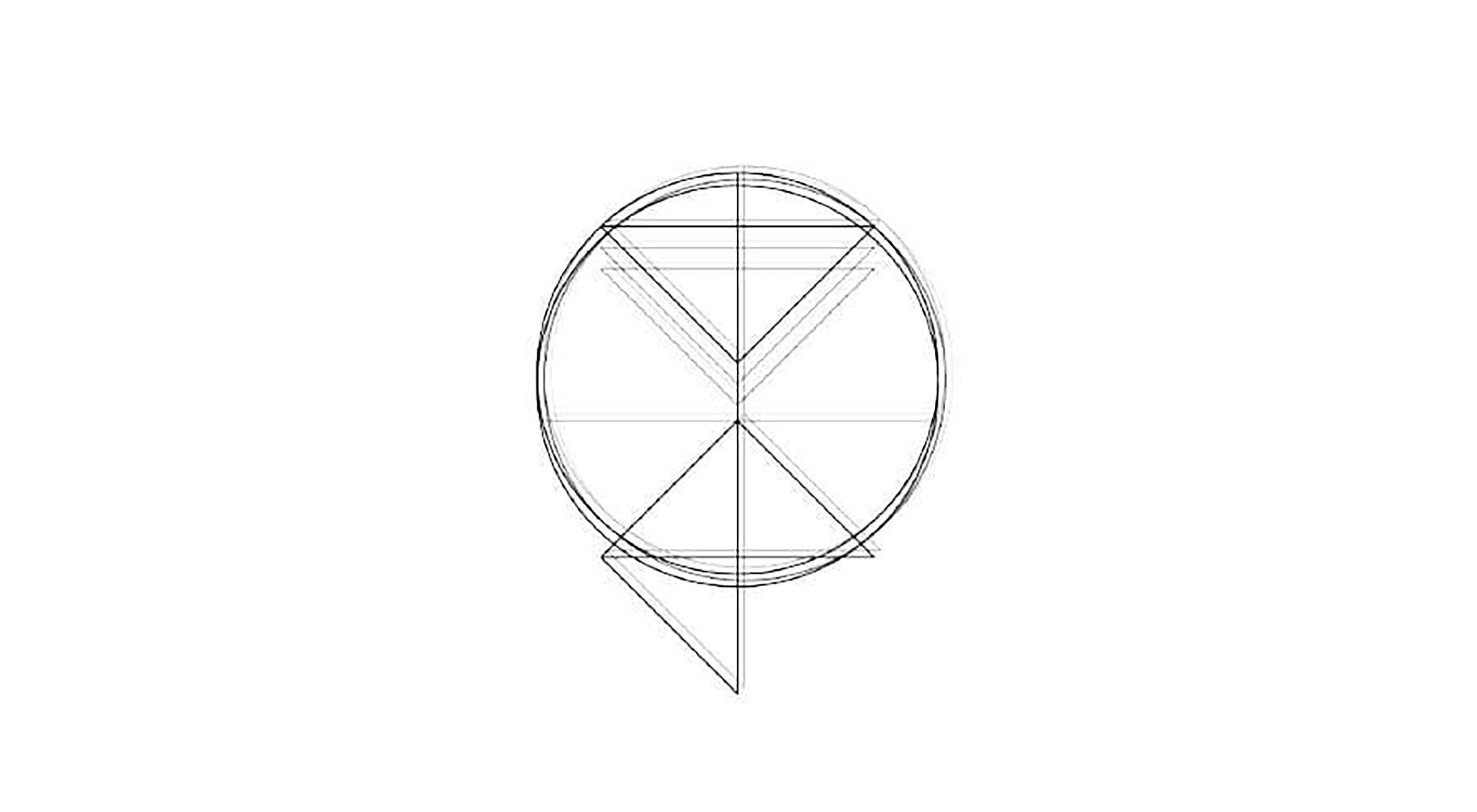 Zone Espace Danse
