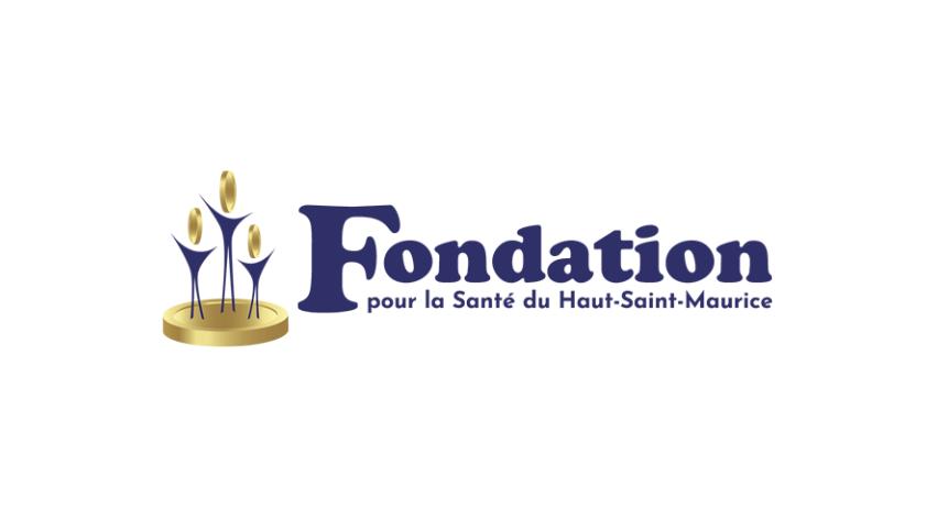 Fondation pour la Santé du Haut-Saint-Maurice