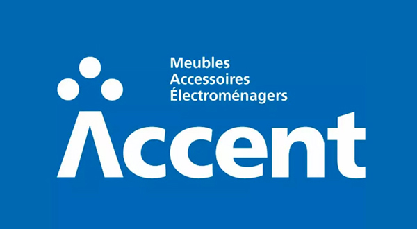 Accent meubles Spain ltée